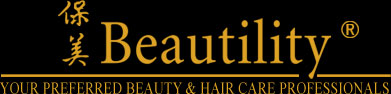 Beautility Retails Sdn. Bhd